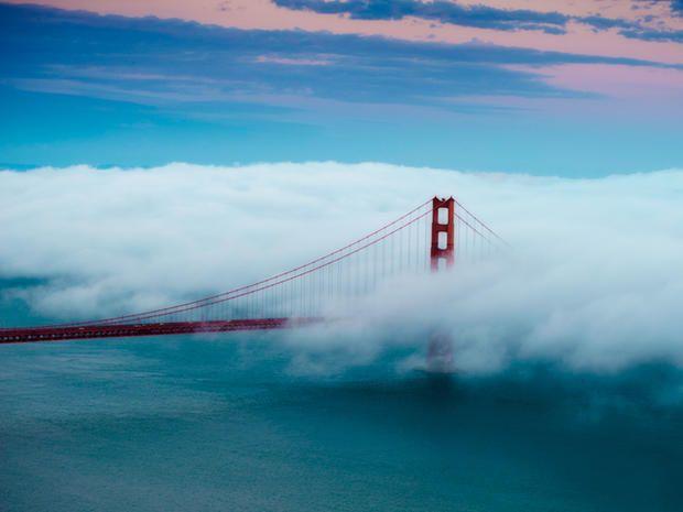 Incontri a San Francisco vs New York
