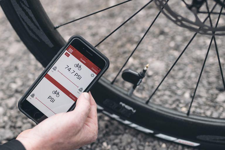 Bikes & Gear - Cover