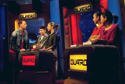 quatro-tv-programma-90-kids