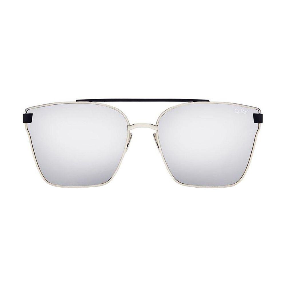 Quay Australia Cassius Sunglasses