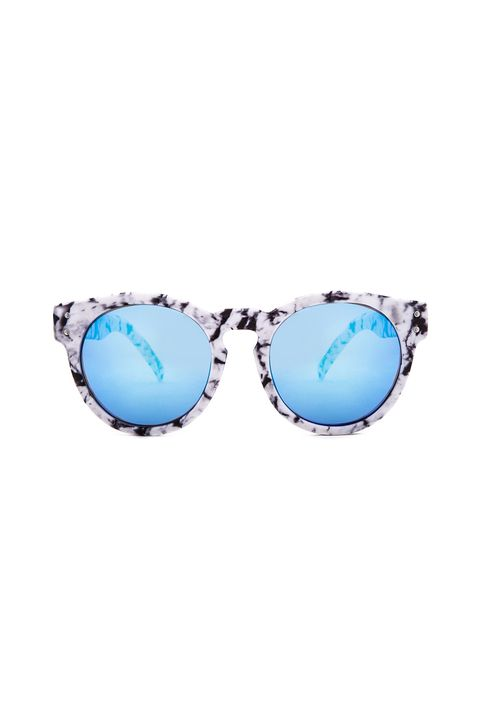 Eyewear, Sunglasses, Glasses, Aqua, Personal protective equipment, Blue, Turquoise, Vision care, aviator sunglass, Goggles,