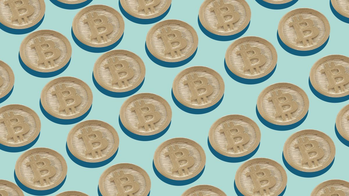 Cosa sono i CFD di Bitcoin?
