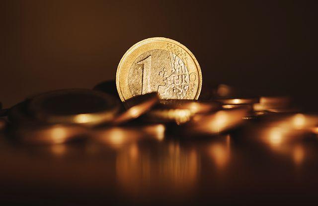 qué es el euro digital