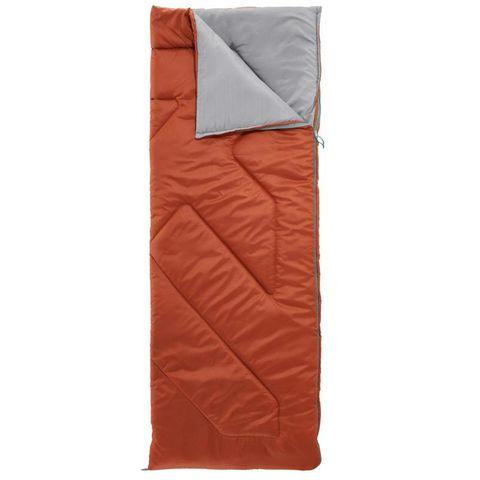 Quecha camping sleeping bag