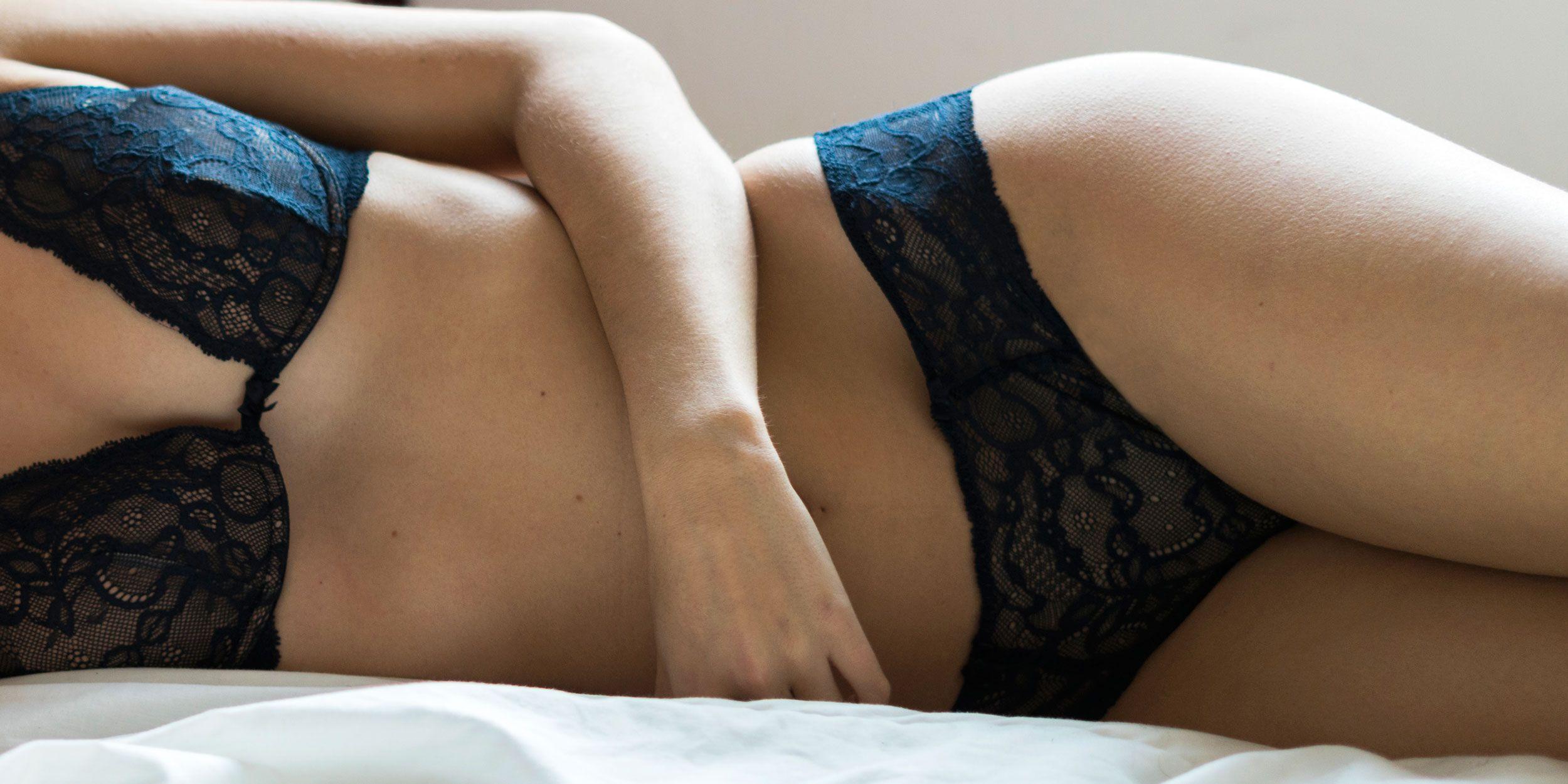 How do you stop queefing during sex