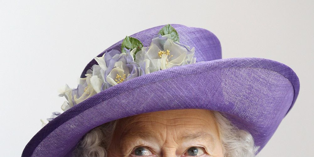 koningin-elizabeth-the-crown-serie-netflix
