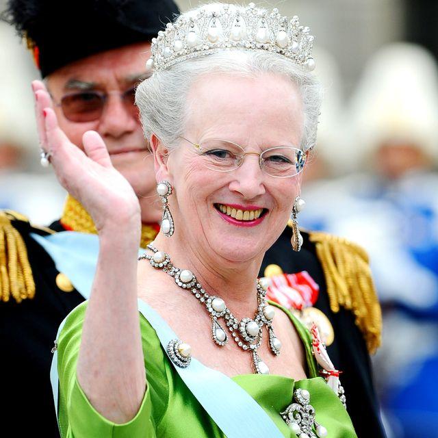 丹麥女王,瑪格麗特二世,英國女王,伊麗莎白二世,英國皇室,丹麥皇室,皇室,王室,女王,margrethe ii,queen margrethe ii,queen elizabeth ii,魔戒,lord of the rings