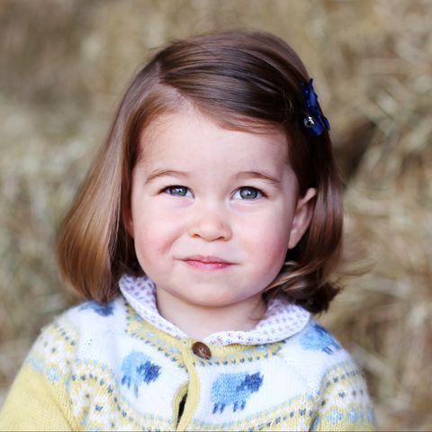 Face, Child, Head, Chin, Toddler, Headgear, Child model, Fashion accessory, Smile, Hat,