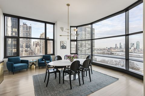 You Can Be Queen Elizabeth S Neighbor In Nyc New York Real Estate