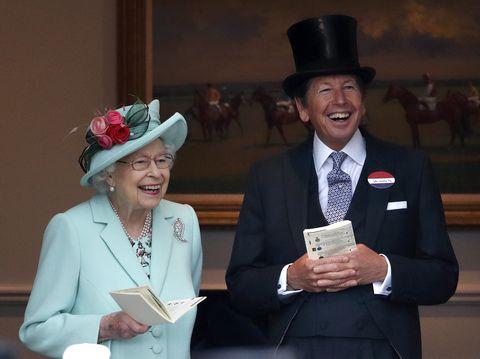2021 royal ascot day five