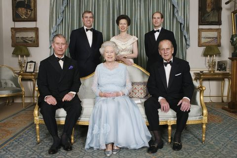 9480b7967cf39 Why Isn t Zara Tindall a Princess  - Zara Tindall s Royal Title
