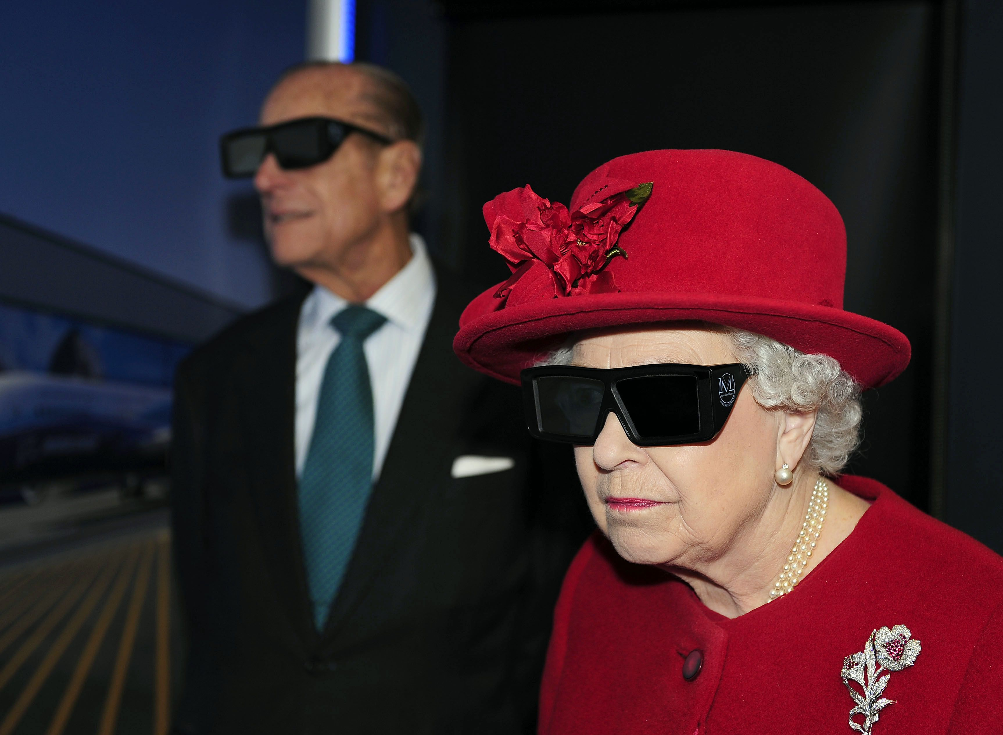 3d0ad2555f6c Fashion Rules and Style Protocol the Royal Family Must Follow