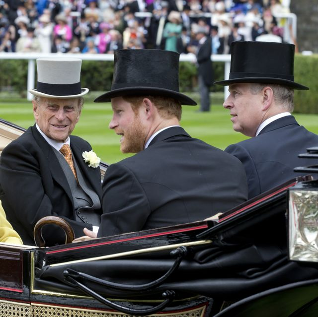 Prince Harry At Christmas 2021 Inside Prince Philip S Relationships With Prince Andrew Prince Harry