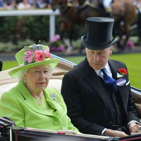 queen elizabeth earl of snowdon david armstrong-jones