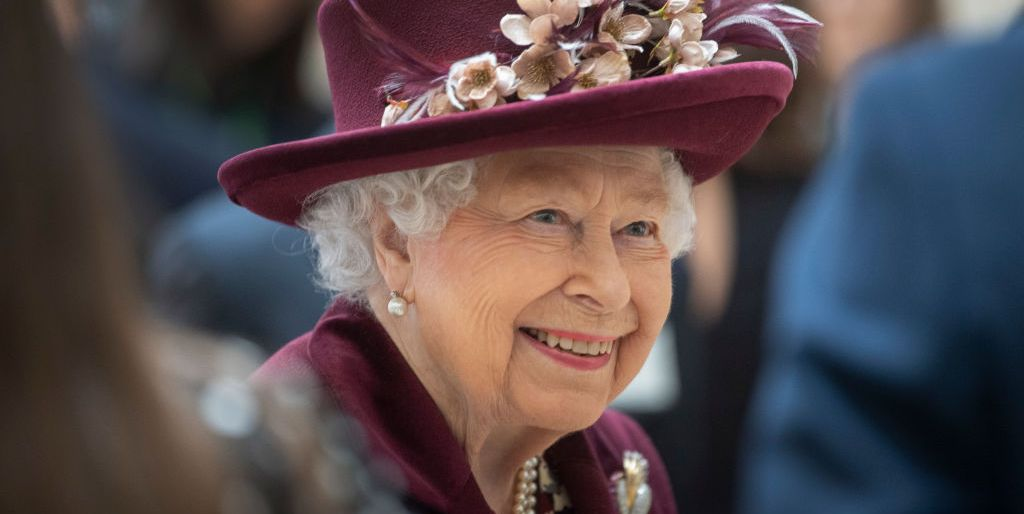 How Queen Elizabeth's Father Helped MI5 Spread Disinformation to the Nazis in WWII