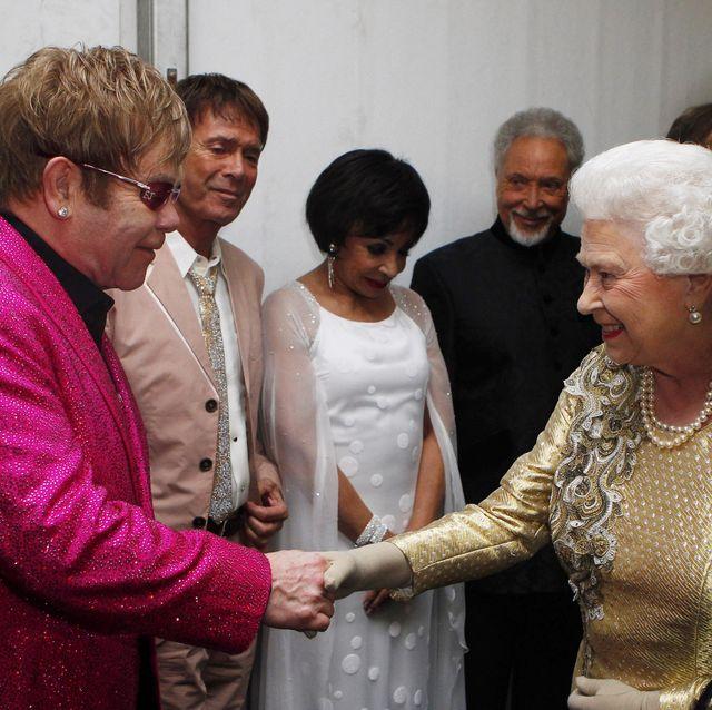 diamond jubilee buckingham palace concert