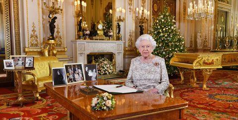 de britse royals delen hun recept voor het ultieme kerst dessert en je moet het nu al maken voor de kerstdagen