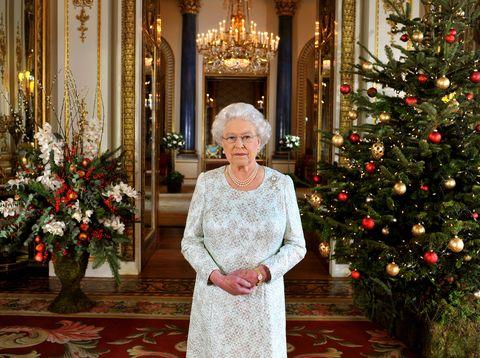 2021 Queen Christmas Message Where Is The Queen S Speech 2019 Filmed Queens Christmas Speech