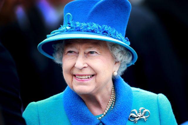 queen elizabeth ii becomes britain's longest reigning monarch