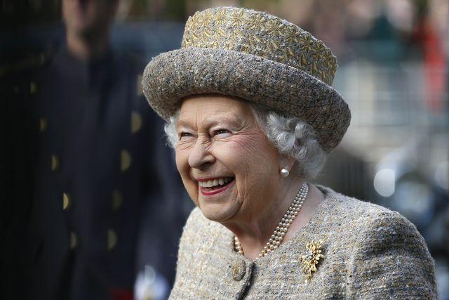 毎年夏の終わりにスコットランドのバルモラル城で、公務から離れ、ゆっくり休暇を過ごすエリザベス女王。エリザベス女王の元護衛官を30年以上勤めた、リチャード・グリフィンさんが『the times』に話した、女王の休暇中のエピソードとは…?
