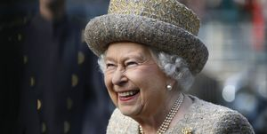 queen-vacature