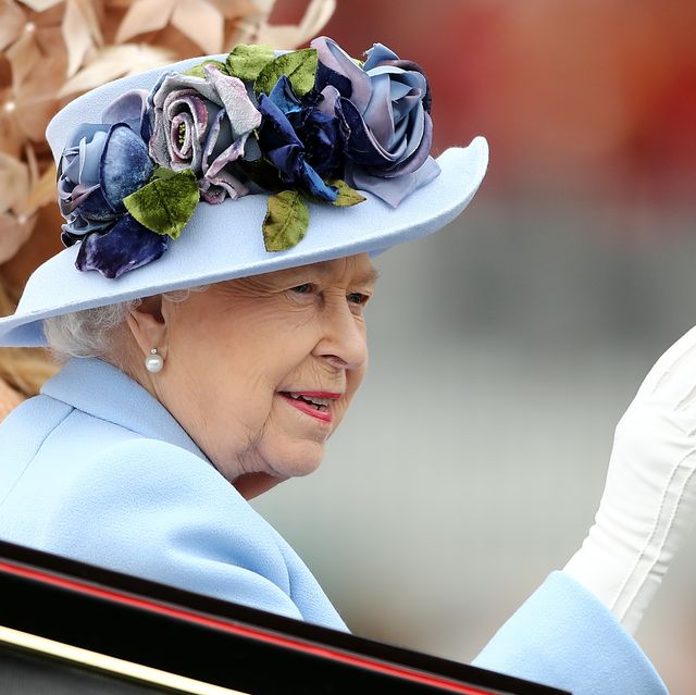 Imagini pentru royal ascot 2019 hats