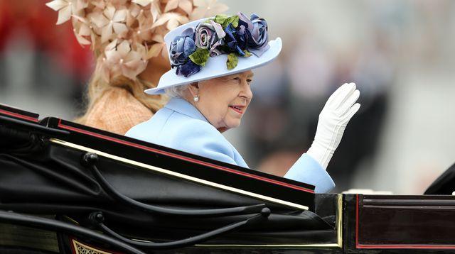 royal ascot 2019   racing, day 1
