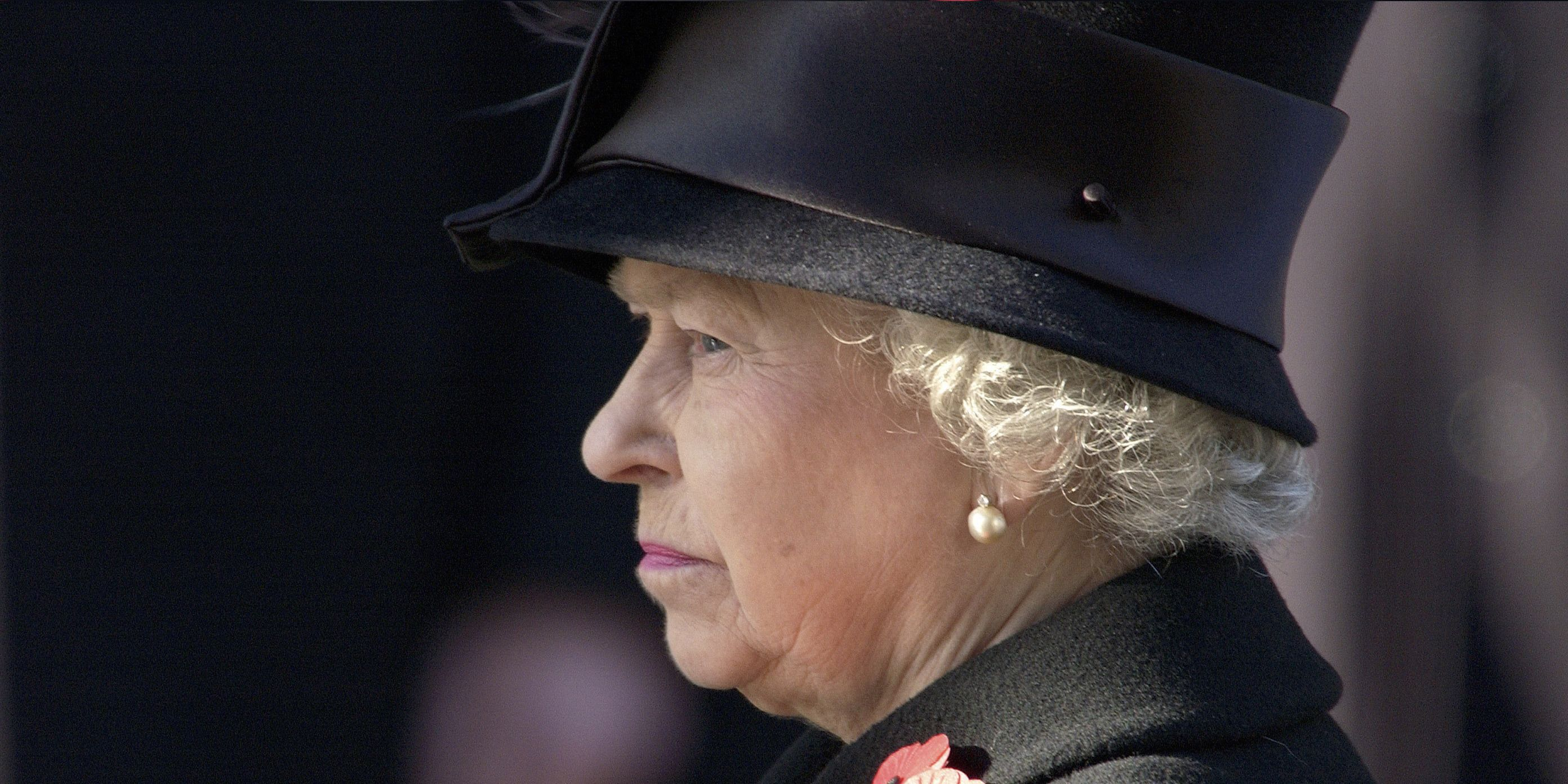 The Quiet Way Elizabeth II Will Spend the Anniversary of the Day She Became Queen