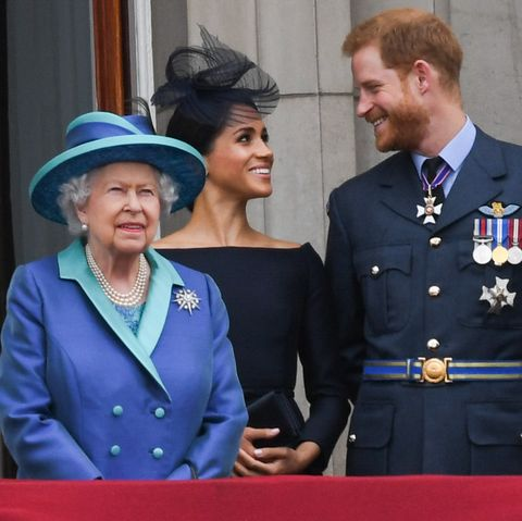13++ Prince Harry Meghan Markle Royal Queen