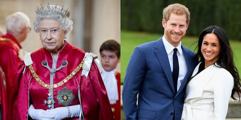 Pope, Event, Monarchy, Tradition, Formal wear, Suit, Uniform, Smile, Prince, Family pictures,