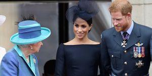 queen-elizabeth-statement-meghan-harry