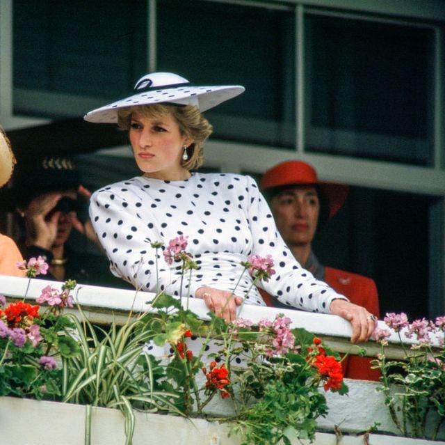 at the royal ascot derby