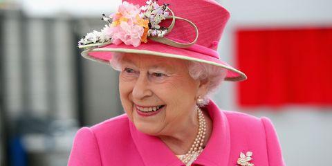queen-elizabeth-birthday