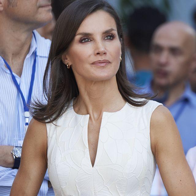 day 1   spanish royals visit cuba