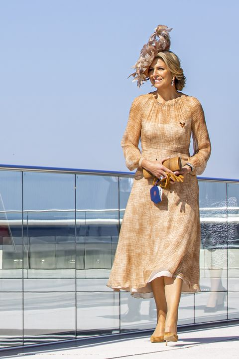 king willem alexander of the netherlands and queen maxima visit berlin day two
