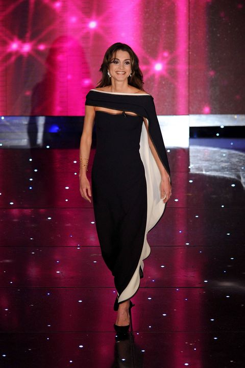 the 60th sanremo music festival gala perfomance   day 2