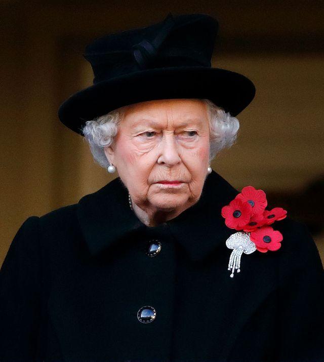 queen tribute victims 911