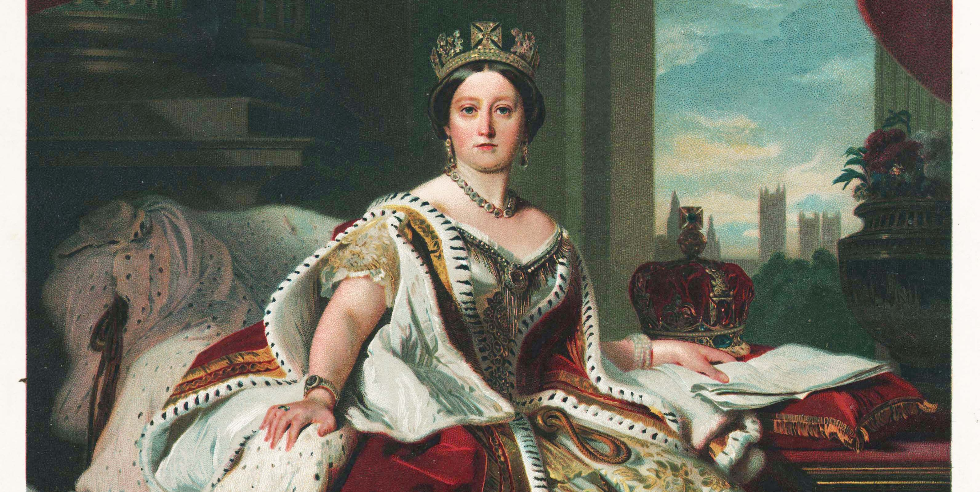 the life and reign of queen victoria Find queen victoria, her life and reign by hopkins, j castell at biblio uncommonly good collectible and rare books from uncommonly good booksellers.