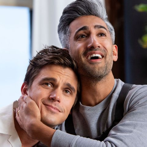 Queer Eye season 4: How to nominate, Netflix release date, location