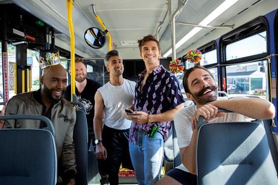 nieuw-op-netflix-queer-eye-seizoen-3