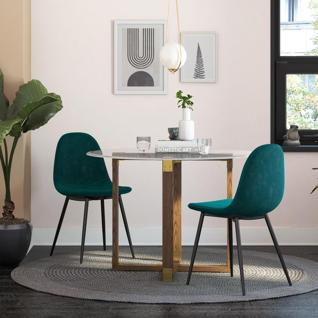 Walmart Just Released a Gorgeous Furniture Collection with the 'Queer Eye' Team