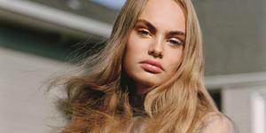 jonge-vrouw-model-quentin-de-briey