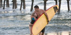 'Querido John', con Channing Tatum y Amanda Seyfried