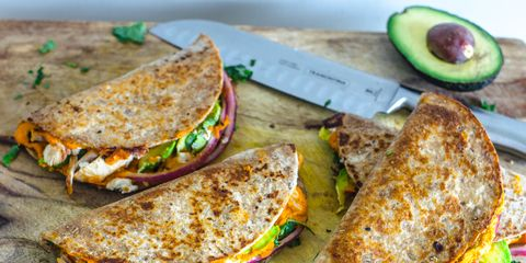 Cuisine, Food, Dish, Ingredient, Quesadilla, Produce, Staple food, Finger food, Vegan nutrition, Vegetarian food,