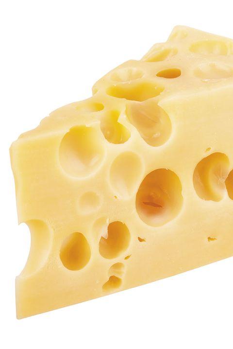 alimentos queso