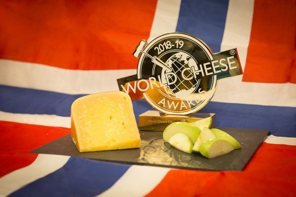 Italianos, franceses, españoles - Estos quesos son crema. Pero no, no se venden ni en Lidl ni en Mercadona