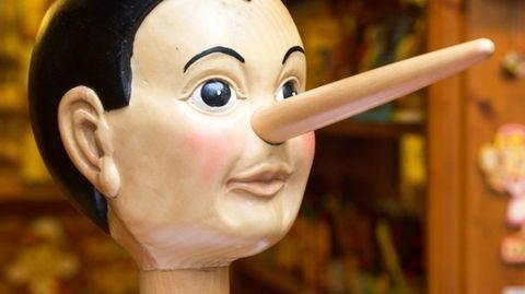 onderzoek-leugens-eerlijk