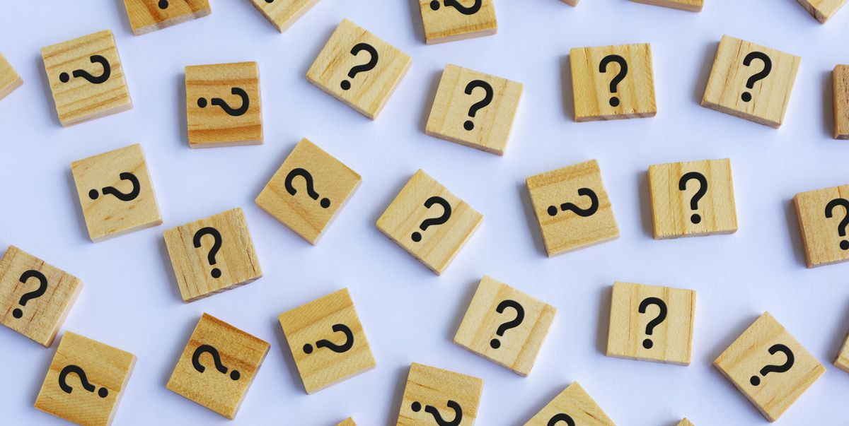 How Many of These Tough Logic Puzzles Can You Solve?