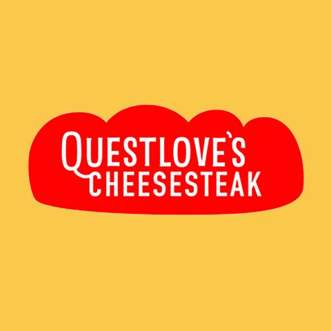 Food, Junk food, Fast food, Cuisine, Dish, Font, Snack, Ingredient, Baked goods, Cheeseburger,