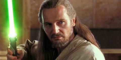Star Wars Jedi más poderosos